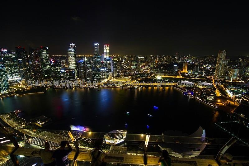 夜游亮化工程公司-思迪恩明晰城-市照-明分级体系光-彩-级