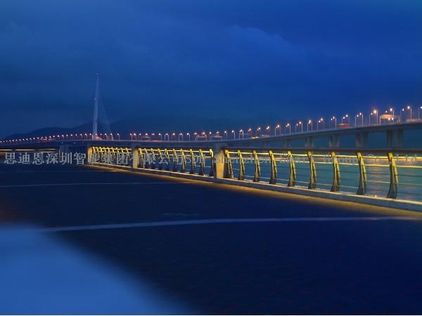 照明设计-思迪恩简述在提高照明质量的前提下实施节能(续3)