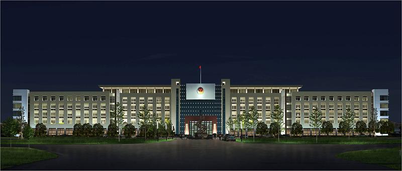 思迪恩公司在城市夜景旅游路线设计时6点原则(续)