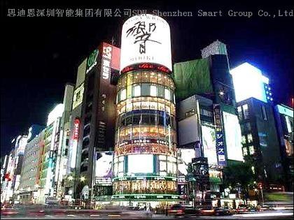 城市夜游亮化商-思迪恩简述室内照明设计优化之选光源经济技术评价