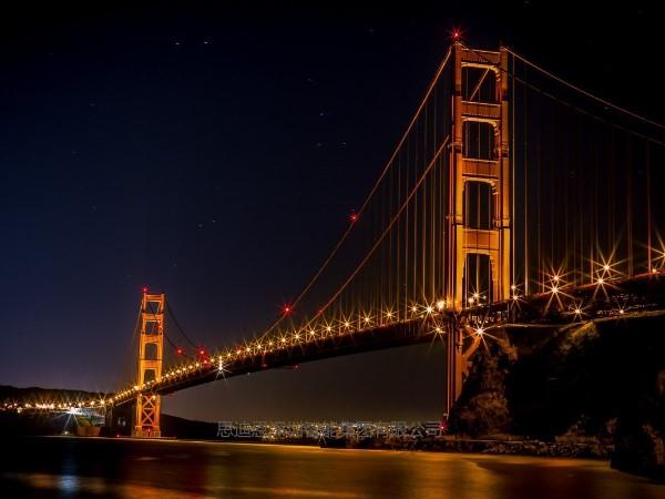夜游亮化工程商思迪恩简述环境生态建设与城市照明(续)