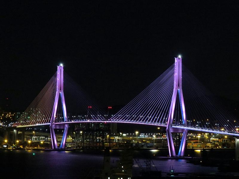 夜游亮化工程商思迪恩简述城市照明发展的内动力文化因素的影响