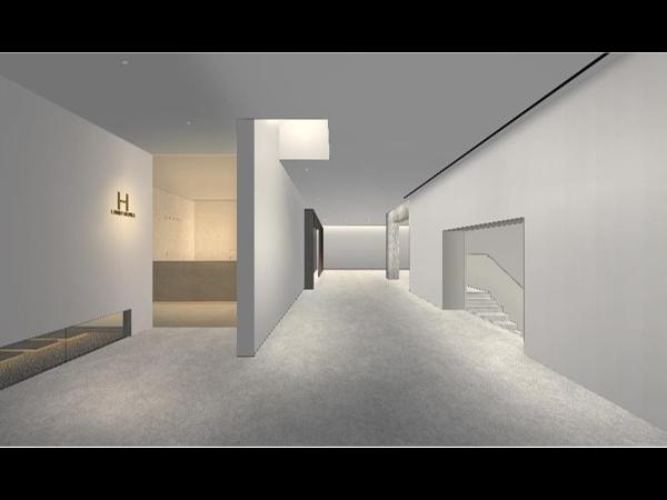 夜游亮化工程商思迪恩对广告与标识照明的要求(续)